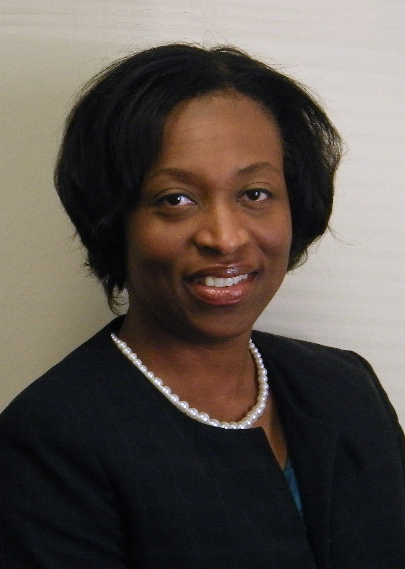 Dr Yolanda Page Named Dean Of Arts And Sciences Uapb News