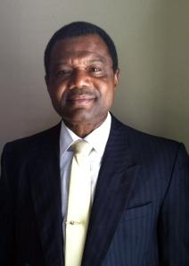 Joseph Onyilagha-1