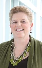 Dr. Cindy Moss