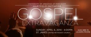hartfield2014-slider