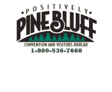 pb_mp_logo