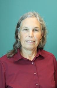 Carole Engle 1