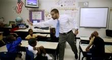 minority-teacher