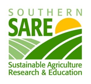 SARE_Southern_CMYK