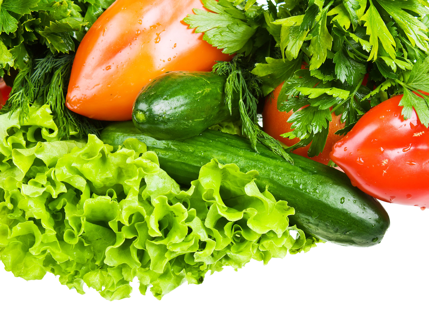 Area commercial vegetable production clinic set for March 6 in ...