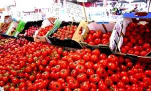tomatoes-418203_1280