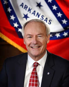 Governor_Hutchinson_Official_medium