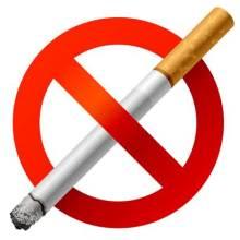 cbd-cigarettes