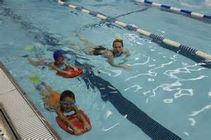 registration open for swimming classes uapb news