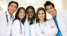 nursing-students