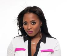 keshia-knight-pulliam-on-her-pa-L-ndtkHP