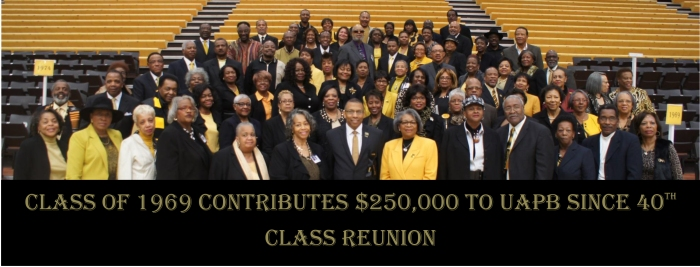 Class of 1969 Fundraising Pic  (002)