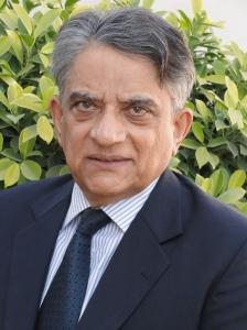 General Muhammad Tahir