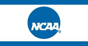 NCAA4