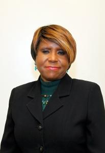 Janette Wheat Pic (3) - (Gamma Sigma Delta Honor Society Picture - Fall 2013)