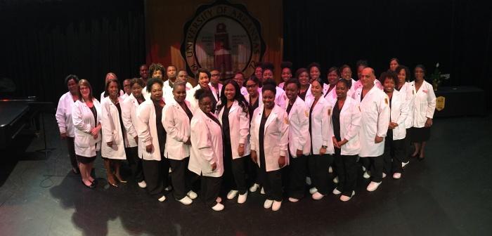 2016-nursing-group