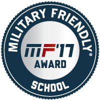 mfs17_designation_logo