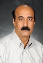 Dr. Mansour Mortazavi