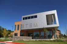 stem-building