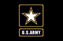 us-army-star-flag
