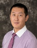 Dr. Wei Du