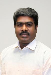 Dr. Sankar Devarajan appointed assistant professor in nutrition and food science