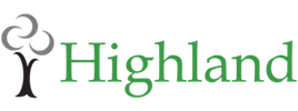 hp-logo-top