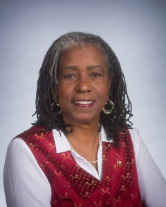 Stephanie A. Flowers