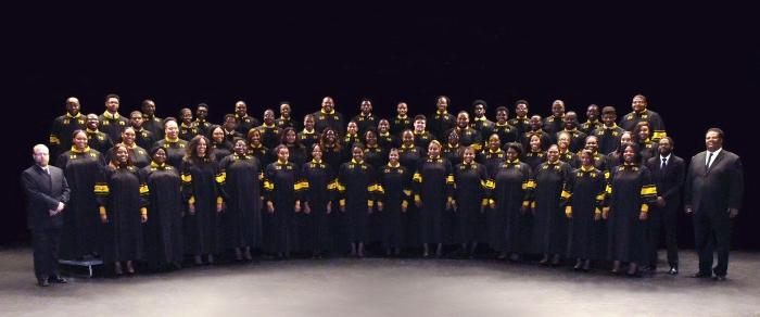 Choir w Directors.jpg