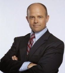 Matt Mosler