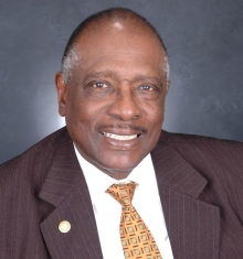 Dr. Lawrence A. Davis, Jr.