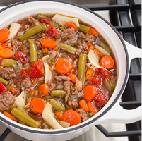 Beef+Vegetable Soup_0
