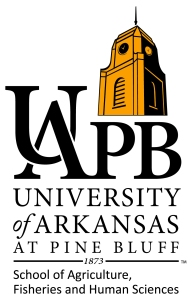 UAPB-SAFHS Logo color-v NEW