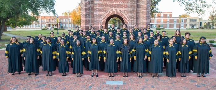20192020-UAPB Vesper Choir-webres