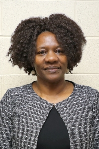Dr Jane Opiri 2020 Photo